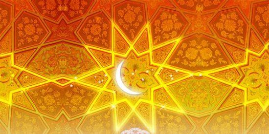 Comienza el Ramadán, el mes santo de los musulmanes