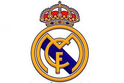 El Real Madrid cierra filas detrás de Mourinho y enseña los 'dientes'