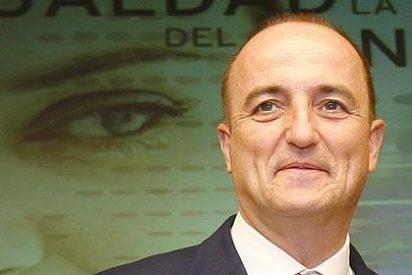 El ministro Sebastián también 'tira la toalla' y dice no a Rubalcaba