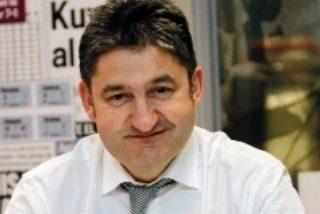 La sangría de lectores en Marca pone a Óscar Campillo en el disparadero
