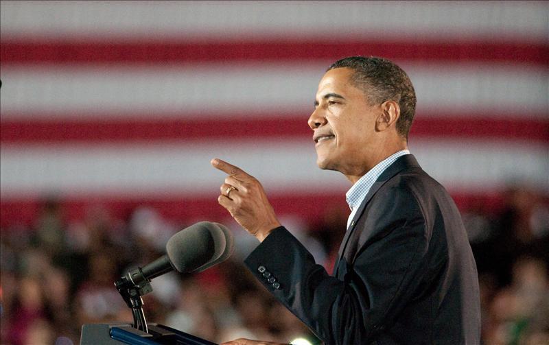 Boehner niega a Obama el permiso para dar un discurso sobre empleo en el Congreso