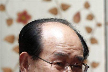 Número dos norcoreano apunta a que enriquecimiento de uranio seguirá adelante