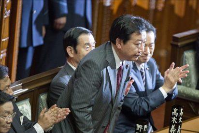 El nuevo Gabinete nipón integrará a jóvenes y veteranos cercanos a Noda