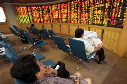 Tendencias mixtas en la apertura de las bolsas del Sudeste Asiático