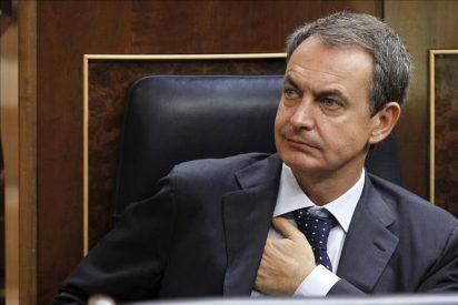 El Gobierno se reúne en el Congreso y pedirá el plácet para el embajador en Libia