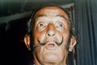España presenta a Dalí como pionero del videoarte en un festival surcoreano