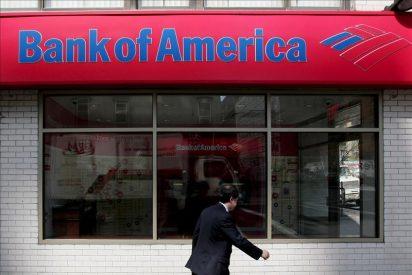 El Gobierno de EEUU demanda a 17 grandes bancos por la crisis hipotecaria