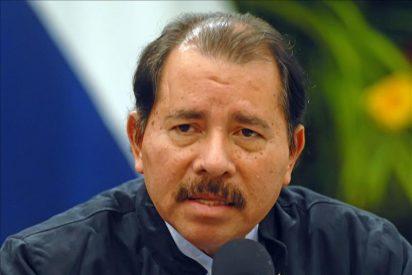 """Ortega reafirma su apoyo a Gadafi y advierte a la OTAN sobre los """"fundamentalistas"""""""