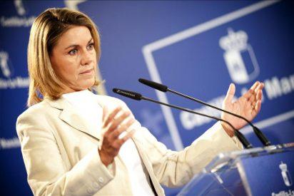 Castilla-La Mancha, Madrid, Extremadura y Navarra inauguran la política de recortes