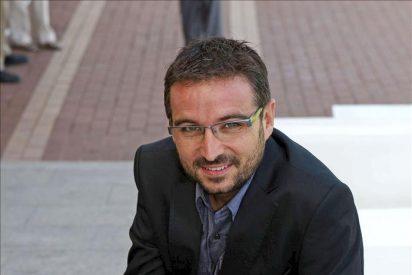"""Jordi Évole viaja hasta Catar para salvar """"Salvados"""""""