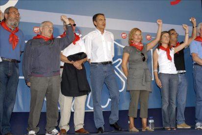 Rodiezmo acoge la Fiesta Minera sin previsión de asistencia de la Ejecutiva Federal del PSOE