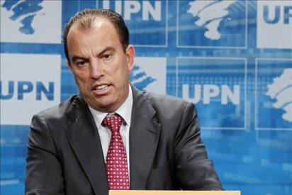 """UPN aprueba """"entablar conversaciones"""" con el PP para ir juntos a las elecciones"""