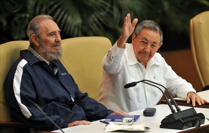 Cuba vuelve a ser protagonista en Venecia con un documental procastrista