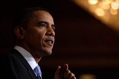 Obama presenta un plan de creación de empleo con una inversión de 300.000 millones de dólares