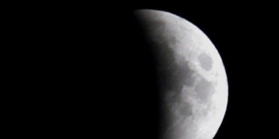 La misión GRAIL de la NASA está preparada para estudiar la gravedad de la Luna