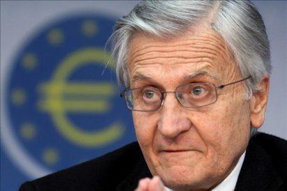 El BCE mantendrá previsiblemente los tipos de interés en el 1,5 por ciento