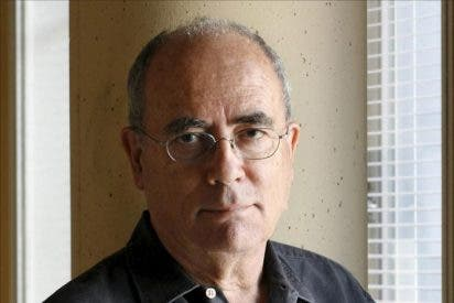 Lluís Clotet recibe hoy el Premio Nacional de Arquitectura 2010