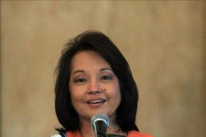 La expresidenta filipina afronta a una nueva denuncia de fraude