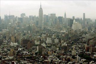 """Una amenaza """"creíble"""" de atentado en el aniversario del 11S pone en alerta a EEUU"""