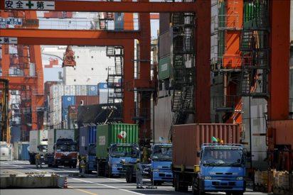 Japón revisa a la baja su PIB entre dudas sobre el ritmo de recuperación