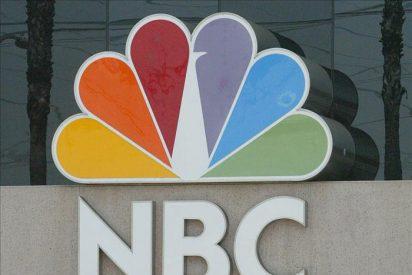 Piratas informáticos anuncian un ataque falso en la zona cero en el Twitter de NBC