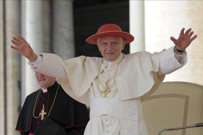 El Papa dice que el 11-S fue agravado al afirmar que atentaron en nombre de Dios