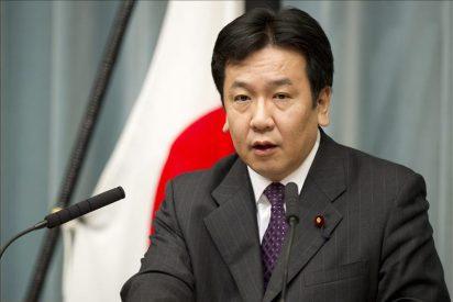 El ex portavoz del Gobierno Yukio Edano será el nuevo ministro de Industria