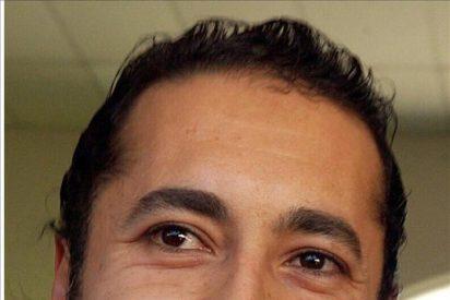 EE.UU. confirma la intención de las autoridades de Níger de detener a Saadi Gadafi