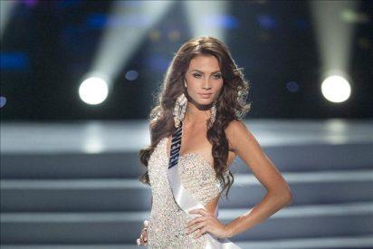 Miss Universo ultima los preparativos para coronar esta noche a su reina