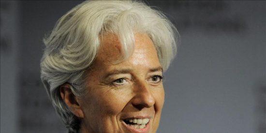 El FMI aprueba el segundo tramo del préstamo a Portugal por 3.980 millones euros
