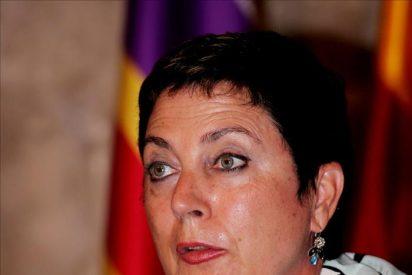 El Acuerdo de Gernika reivindicará los derechos de los presos ante Gallizo