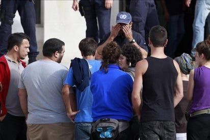 El juicio a Zengotitabengoa revela que ETA intentó atentar desde Portugal