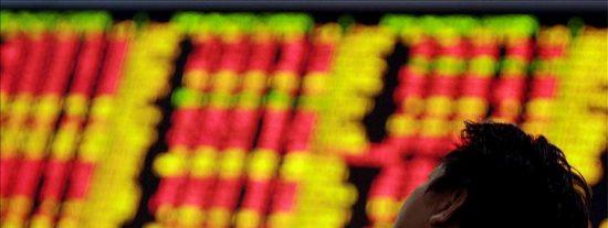 Las bolsas del Sudeste Asiático abren al alza con Singapur a la cabeza