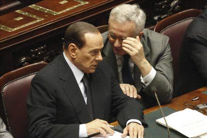 La Cámara de los Diputados vota hoy el plan de ajuste presupuestario italiano