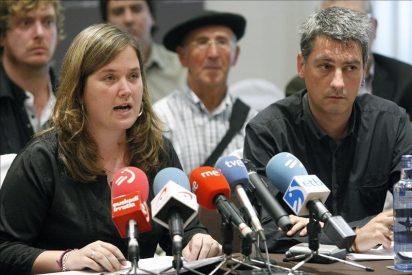 "Joaquín Leguina: ""¿Cómo se les tolera a estos de Bildu emitir mañana, tarde y noche mentiras e insultos?"""
