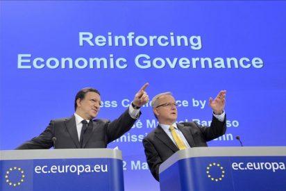 La CE presenta hoy sus perspectivas económicas interinas para España y la UE