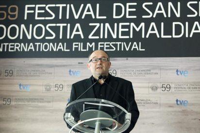 Kore-Eda, Davies y Delpy compiten con mucho cine español por la Concha de Oro