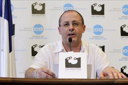La elección de San Sebastián fue transparente y objetiva, según Cultura