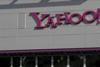Yahoo mantiene contactos con potenciales compradores, según un diario