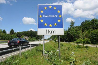 La Comisión Europea propone hoy la reforma del tratado de Schengen