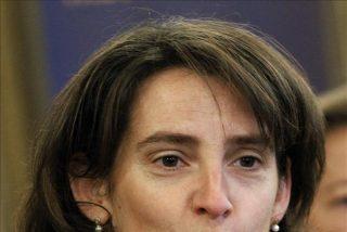 "España aboga en un foro de cambio climático por ""superar la estructura de Kioto"""