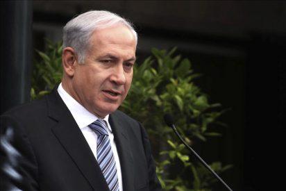 Israel estudia aplicar leyes de emergencia tras el voto en la ONU