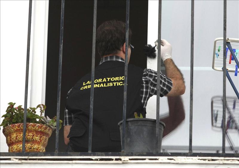 La mujer muerta en Tenerife no había denunciado a su marido