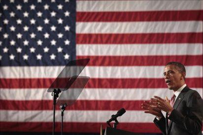 Obama presentará hoy su plan contra el déficit con más impuestos a los ricos