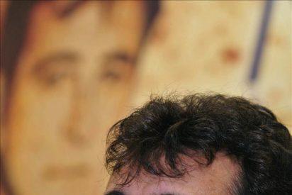 """Manolo García estrena """"Un giro teatral"""", primer single de """"Los días intactos"""""""