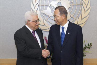 Palestina, Libia y la desertificación protagonizan hoy la jornada de la ONU