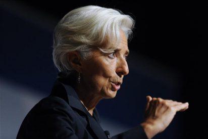 """FMI: """"Es vital que se haga sin demora la reforma bancaria"""""""