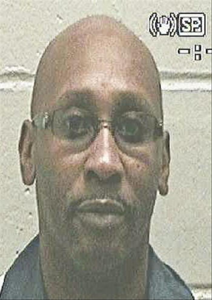 Ejecutan a Troy Davis pese a las dudas sobre su culpabilidad y los pedidos de clemencia