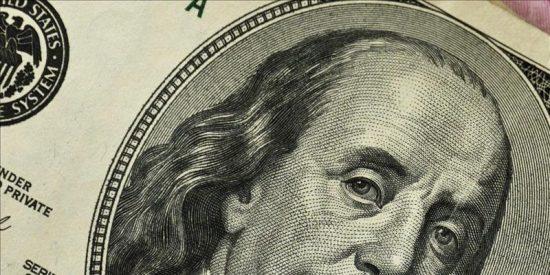 Rusia inyectará 63.500 millones dólares para impulsar su crecimiento económico en 2012