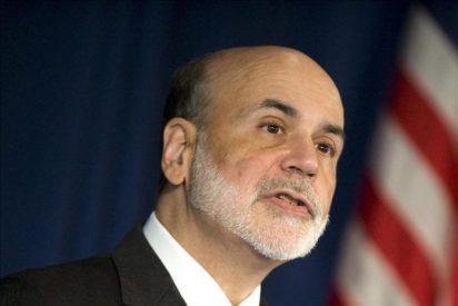 La Reserva Federal inicia otro programa monetario para estimular la economía